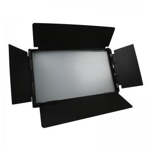 Second Wave Soft LED CMS120