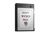 Sony QDH16