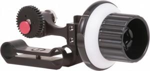 VOCAS Follow focus MFC-1 Kit