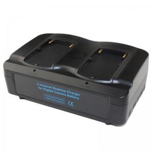 Axcom SM-BPU60
