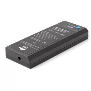 Axcom U-SNP1