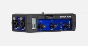 Beachtek DXA-SLR Pure
