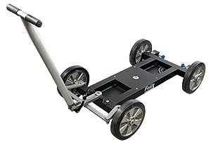 ABC Products Standard Base Dolly CD5