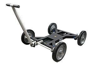 ABC Products Wide Base Dolly CD6