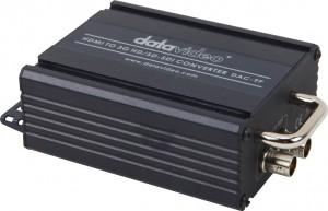DataVideo DAC-9P