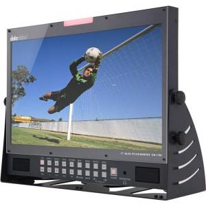 DataVideo TLM-170P