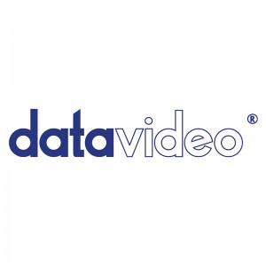 Datavideo TP-300 Glas