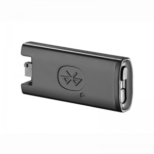Manfrotto LYKOS Bluetooth Dongle