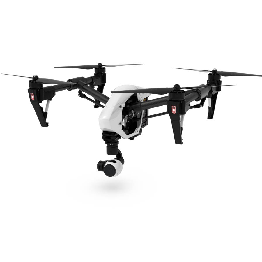 Drohnen  | Multicopter