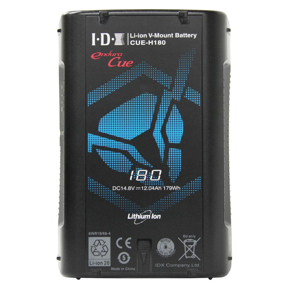 IDX CUE-H180