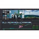 Blackmagic DaVinci Resolve Studio incl. Speed Editor